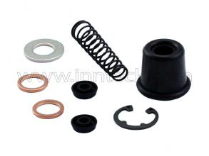 WY-18-3033 KIT REVISIONE PINZA FRENO KAWASAKI KX65 2000-2004
