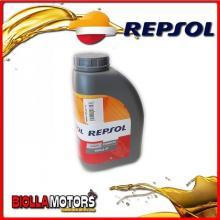 RP029A51IT 1 LITRO OLIO REPSOL MIX TOOLS 2T 1L