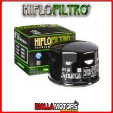 HF565 FILTRO OLIO GILERA 800 GP / GP Centenario 2008-2014 800CC HIFLO