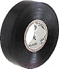 409150200 NASTRO ADESIVO ISOLANTE NERO MANDELLI BCR 15MM - LUNGHEZZA 10 METRI