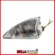 FRONT LEFT ARROW 404610 PIAGGIO LIBERTY RST 50 2T/4T 125-150-200 2004-14