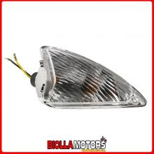 FRONT RIGHT ARROW 404609 PIAGGIO LIBERTY RST 50 2T/4T 125-150-200 2004-14
