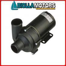 1850252 POMPA C090 P5-1 12V Pompe di Ricircolo Johnson C090