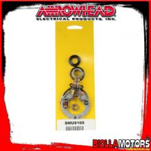 SMU9169 KIT REVISIONE MOTORINO AVVIAMENTO KYMCO MXU 375 2013- 366cc 31210-PWB1-900 -