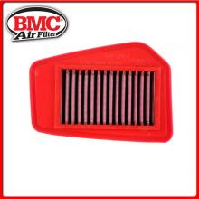 FM609/04 FILTRO ARIA BMC HONDA CBR 125 R 2003 > LAVABILE RACING SPORTIVO