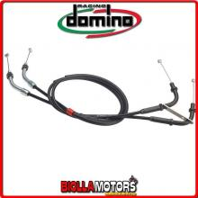 5424.96.04-00 CAVO GAS ACCELERATORE DOMINO YAMAHA YZF-R1 1000CC 09 >