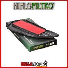 E1750111 FILTRO ARIA KYMCO KXCT IE 125 CC 2012 HIFLO (HFA5011)