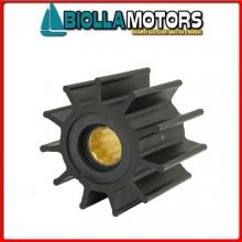 1816046 GIRANTE 09-808B Pompa Johnson F35B-8