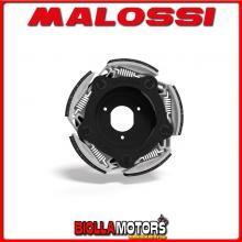 5212819 FRIZIONE MALOSSI YAMAHA MAJESTY 400 4T LC 2008 (H317E) MAXI FLY CLUTCH