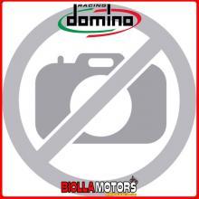 3119.04 COMANDO PORTALEVA SX CICLOMOTORI DOMINO MOTORHISPANIA BLACK LINE CC 06
