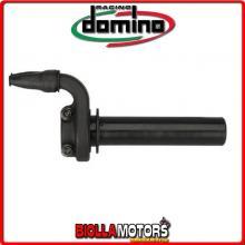 3129.03 COMANDO GAS ACCELERATORE OFF ROAD DOMINO HUSQVARNA SM 450 RR 450CC 06 800098209