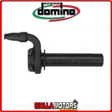 3129.03 COMANDO GAS ACCELERATORE OFF ROAD DOMINO KTM 250 EXC RACING SIX DAYS 250CC 03 59002010200