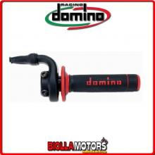 3381.03-02 COMANDO GAS ACCELERATORE KRE 03 OFF ROAD DOMINO KTM 250 EXC RACING SIX DAYS 250CC 03 59002010200