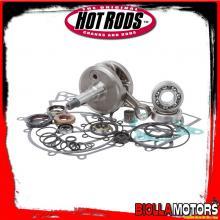 CBK0108 KIT ALBERO MOTORE HOT RODS KTM 105 SX 2004-2011
