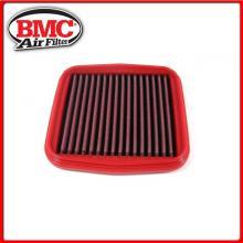 FM716/20 FILTRO ARIA BMC DUCATI 1199 PANIGALE 2012 > 2014 LAVABILE RACING SPORTIVO