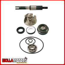 100110190 KIT REVISIONE POMPA ACQUA HONDA SH 125-150 2001-08