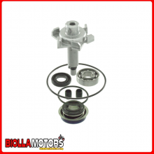 100110510 KIT REVISIONE POMPA ACQUA HONDA SH 125 150 2013-2019