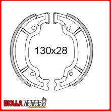 225120451 GANASCE FRENO BENELLI K2 100 1999-2001