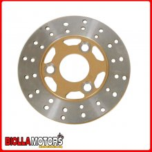 225160020 DISCO FRENO ANTERIORE GILERA EASY MOVING 50 1995/1996