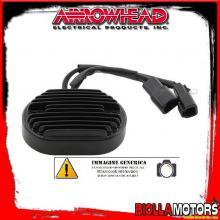 ABW6003 REGOLATORE DI TENSIONE BMW F800GT 800cc 2013-