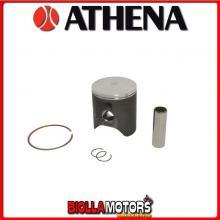 S4C05400013B PISTONE FUSO 53,95MM ATHENA HONDA CR 125 R 2005-2009 125CC -