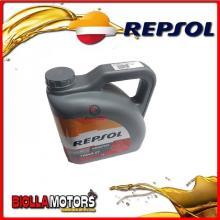 RP029A54IT 4 LITROS ACEITE REPSOL MIX TOOLS 2T 4L