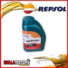 RP081L51IT 1 LITRO OLIO REPSOL PREMIUM TECH 5W30 1LT