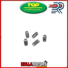 99F5MAM30 SERIE MOLLE FRIZIONE TPR FACTORY YAMAHA TZR 50 2T 2011