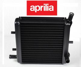 AP8201476 RADIATORE ORIGINALE APRILIA RS 50 2T 2004