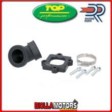 9931700 COLLETTORE ASPIRAZIONE TOP TPR 360 D.34,5mm KTM K50 50 2T 1996-2001