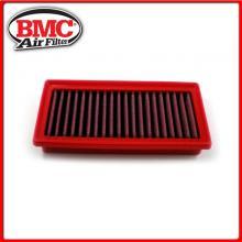 FM758/20 FILTRO ARIA BMC TRIUMPH TROPHY 2012 > LAVABILE RACING SPORTIVO