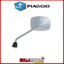 CM178901 SPECCHIO SPECCHIETTO SINISTRO ORIGINALE PIAGGIO VESPA S 125 4T 2V IE NOABS E3 2011 (APAC)