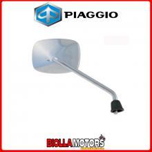 CM178902 SPECCHIO SPECCHIETTO DESTRO ORIGINALE PIAGGIO VESPA S 125 4T 2V IE NOABS E3 2011 (APAC)