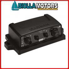 5628173 TRIDUCER GARMIN PASS PL DST800 Garmin gWind V1