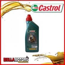 CA15DBE0 1 LITER OIL CASTROL TRANSMAX MANUAL EP 80W90