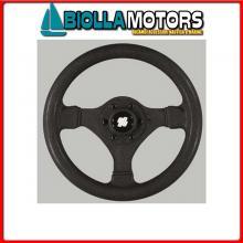 4642045 VOLANTE COMPACT D280 BLACK Volante Compact V45