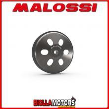 7713376 CAMPANA MALOSSI BENELLI CAFFèNERO 150 4T LC euro 3 MAXI WING CLUTCH BELL