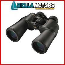2530975 BINOCOLO NIKON ACULON A211 7X50 Binocolo Nikon Aculon A211