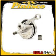 26081829 ALBERO MOTORE PINASCO RACING PIAGGIO VESPA PE 200 CORSA 62