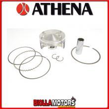 S4F08900003B PISTONE FORGIATO 88,97 ATHENA BETA RR 450 2005-2009 450CC -