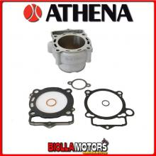 EC270-019 CILINDRO STD ATHENA KTM EXC-F 350 2014-2016 350CC -