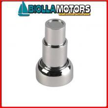 0336107 FERMAPORTE MAGNETICO CR H70 Fermaporte Magnetico Mag2