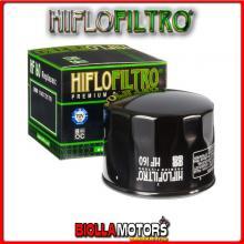 HF160 FILTRO OLIO BIMOTA 1000 BB2 2012-2013 1000CC HIFLO