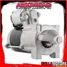 SND0768 MOTORINO AVVIAMENTO JOHN DEERE Gator XUV 550 570cc OHV 16HP All Year-