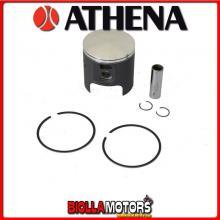 S4F08000001B PISTONE FORGIATO 79,94 ATHENA POLARIS TRAIL BOSS L 2X4 350 ALL- 350CC -