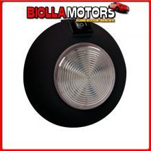 98462 LAMPA LUCE DI CORTESIA A 9/21 LED - BIANCO