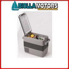 1546050 FRIGO-FREEZER ISO TB51L Frigo-Freezer TB51 12/24V-230V