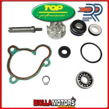 AA00844 KIT REVISIONE POMPA ACQUA TOP YAMAHA X-MAX ABS IRON MAX 300 4T-4V 19-19