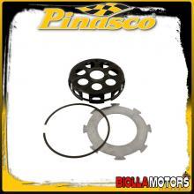 25090601 CAMPANA FRIZIONE PINASCO PIAGGIO VESPA PX 200 7 MOLLE