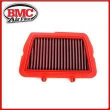 FM632/04 FILTRO ARIA BMC TRIUMPH TIGER 2011 > LAVABILE RACING SPORTIVO